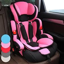 choix siege auto infantastic siège auto et rehausseur évolutif groupe 1 2 3 de 9 à