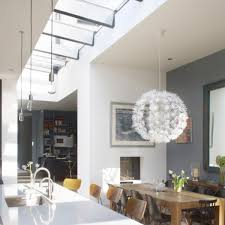 Sort It Get The Balance Right When Lighting Your Home