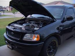 TopWorldAuto >> Photos Of Ford F-150 NASCAR Edition - Photo Galleries Sold My 98 Ford Ranger 425 Inch Body Dropped Mini Trucks Engine Fan Blade For Mazda E2200 Ford Truck 22 Cooling System F150 Starter Wiring Diagram Unique 94 Ford Truck Truckdomeus 1998 Custom Sport Magazine Pickup Rear Cab Glass Airreplacement Youtube Bed For Sale Best Resource Inch Rims Truckin Amt F 150 Raybestos 1 25 Nascar Racing Sealed Ebay 99 Trucks Pinterest And Cars