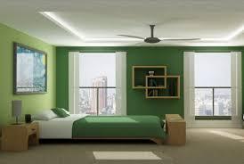 Gallery Of Simple Bedroom Decor Home Improvement Ideas