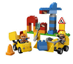 Lego Duplo Construction Set — WPDevil Lego Dump Truck And Excavator Toy Playset For Children Duplo We Liked Garbage Truck 60118 So Much We Had To Get Amazoncom Lego Legoville Garbage 5637 Toys Games Large Playground Brick Box Big Dreams Duplo Disney Pixar Story 3 Set 5691 Alien Search Results Shop Trucks Bulldozer Building Blocks Review Youtube Tow 6146 Ville 2009 Bricksfirst My First Cstruction Site Walmartcom 10816 Cars At John Lewis