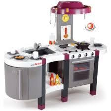 cuisine tefal enfant smoby tefal touch excellence cuisine pour enfant à
