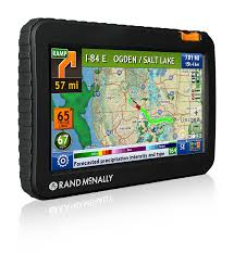 Rand McNally Adds New Features To TND720 Via Wi-Fi Amazoncom Rand Mcnally Inlliroute Tnd 525 Truck Gps How To Use Trucker Gps In Nyc Youtube Ramtech Car Vehicle Windshield Suction Mount Holder Certified Adds New Features Tnd720 Via Wifi Replace Magellan Roadmate 2055t Lm Battery Tech Review Ordryve 8 Pro And Tablet 7inch Hard Case Rand Mcnally Cell Mcnally Tnd 720 User Manual Pdf Free Download 710 Updates Eld Dashboard Device Product Lines The Best Updated 2018 Bestazy Reviews