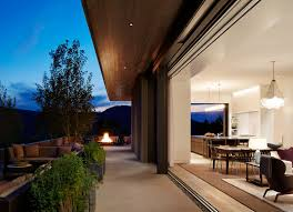 100 Mountain Modern Design Robbins Architecture