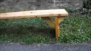 Homemade Reclaimed Wood Bench. Starring Sophy. - YouTube How To Build A Rustic Barnwood Bench Youtube Reclaimed Wood Rotsen Fniture Round Leg With Back 72 Inch Articles Garden Uk Tag Barn Wood Entryway Dont Leave Best 25 Benches Ideas On Pinterest Bench Out Of Reclaimed Diy Gothic Featured In Mortise Tenon Ana White Benchmy First Piece Projects Barn Beam Floating The Grain Cottage Creations Old Google Image Result For Httpwwwstoutcarpentrycomreclaimed