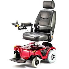 Merits Health P312 FWD/RWD Dualer Power Chair 9 Best Lweight Wheelchairs Reviewed Rated Compared Ewm45 Electric Wheel Chair Mobility Haus Costway Foldable Medical Wheelchair Transport W Hand Brakes Fda Approved Drive Titan Lte Portable Power Zoome Autoflex Folding Travel Scooter Blue Pro 4 Luggie Classic By Elite Freerider Usa Universal Straight Ada Ramp For 16 High Stages Karman Ergo Lite Ultra Ergonomic Intellistage Switch Back 32 Baatric Heavy Duty