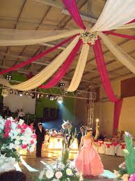 quinceanera pictures ideas ask around and search the internet