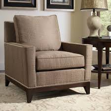 Stickley Mission Leather Sofa by Uncategorized Stickley Santa Fe Serrano Leather Sofa Stickley