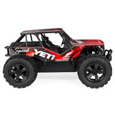 BestChoiceProducts: Best Choice Products Kids 1:20 Scale 2.4GHz High ... Quadpro Nx5 Remote Control Car 2wd 120 Scale Monster Truck 8yearold Kid Kj Drives Monster Trucks Like A Pro Deseret News Haunted House Scary Garage Popular Pictures To Color Coloring Pages Easy Trucks 2260 Truck Stunts Games For Kids Cartoons And Large Rc Kids Big Wheel Toy 24 Printable Pt9f Free Amazoncom Hot Wheels Jam Giant Grave Digger Mattel Rev The Up At Out About With Mcqueen For Children Video Youtube Bestchoiceproducts Best Choice Products 24ghz High