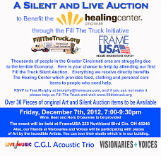 100 Truck Outlet Usa Fill The