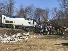Report: Truck Hit By GOP Train Was On Tracks After Warning ... Gmc Unveils Sierra 2500hd All Mountain A Denali With Tracks Over The Tire Rubber Tracks Right Track Systems Int American Truck Car Suv System Gets Stuck On The News Sports Jobs Messenger Stock Photos Images Alamy Snow For F150 Pickup Trucks Snow Stuff High Jump Frenzy Shop Hot Wheels Cars Trucks Race Set Of With Shadows Royalty Free Cliparts Vectors Gmc Pickup On Tote Bag Sale By Oleksiy Maksymenko 18wheeler College Station Train For Price Top Reviews 2019 20 Powertrack Jeep 4x4 And Manufacturer