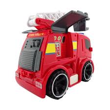Obral Fire Rescue Fire Truck - Obral.co Sound Puzzles Upc 0072076814 Mickey Fire Truck Station Set Upcitemdbcom Kelebihan Melissa Doug Around The Puzzle 736 On Sale And Trucks Ages Etsy 9 Pieces Multi 772003438 Chunky By 3721 Youtube Vehicles Soar Life Products Jigsaw In A Box Pinterest Small Knob Engine Single Replacement Piece Wooden Vehicle Around The Fire Station Sound Puzzle Fdny Shop
