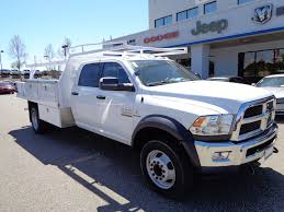 Dodge Commercial Trucks - 2017 Dodge Charger Ram Commercial Trucks Burlington Vt Goss Dodge New 2018 Ram 3500 Crew Cab Platform Body For Sale In Baxley Ga Truck And Van Sales Georgia Hayes Of Baldwin Fleet Promaster Birmingham Al Mtainer 132 Service On 5500 Equipment 4500 Lease Offers Prices San Angelo Tx Vehicles Cargo Vans Mini Transit Promaster For Near Norwich Secor Chrysler 2017 Grand Caravan 4dr Wgn Plus Palmery Motors Beautiful Ford F 650 F650 F750 Garden City Jeep