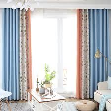 stilvolle zwei ton farben wohnzimmer vorhänge seide wie zimmer verdunkelung fenster vorhänge buy zimmer verdunkelung vorhänge hintergrund drapieren