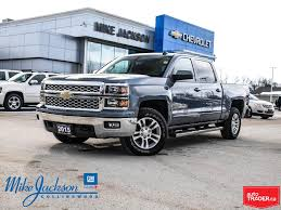 100 Auto Truck Trader Collingwood Used Chevrolet Avalanche Vehicles For Sale