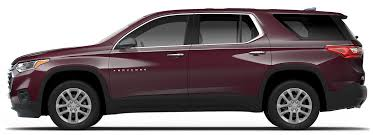 2019 Chevrolet Traverse SUV | Augusta Traverse Truck Rims By Black Rhino The 2018 Chevrolet Chevy Camaro Gmc Corvette Mccook 2017 Vehicles For Sale 2016 Chevrolet Spadoni Leasing 2014 Sale In Corner Brook Nl Used Red Front Right Quarter Photos Vs Buick Enclave Compare Cars Kittanning Test Review Car And Driver Gmc Sierra 1500 Slt City Mi Cadillac Manistee Gm Handing Out Prepaid Debit Cards Inflated Fuel Economy Labels