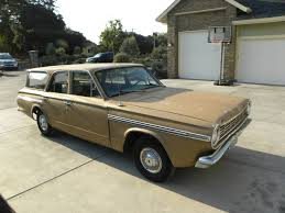 Dodge Dart For Sale In SF Bay Area: (1960 - 1976) Classified Ads Craigslist Chico Used Cars And Trucks How To Set The Search Under Austin And By Owner Best Image Truck Hotpads Homes For Sale Top One Bedroom Apartments On 17000 Could This Custom 1940 Ford Camper Be A Phoenix Rising Pickup Tampa Bay Area Sf Bay Area Wanted Craigslist Plusarquitecturainfo Coupons For Sale Bonkers Quincy Il Sf Dodge