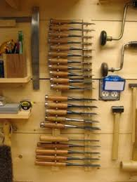 Fine Woodworking Tools Uk by Used Japanese Tools Finewoodworking Pro Knife Sharpening Ltd