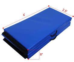 gymnastics floor mats uk used gymnastics equipment for home rossa