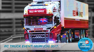 BEST OF RC EVENT - MURI, SWITZERLAND 2017 - RC TRUCKS, EXCAVATOR ... Wltoys 18628 118 6wd Rc Climbing Car Rtr 4488 Online Tamiya 114 Scania R620 6x4 Highline Truck Model Kit 56323 Amazoncom Coolmade Conqueror Electric Rock Custom Built 14 Scale Peterbilt 359 Unfinished Man Metakoo Cars Off Road 4x4 Rc Trucks 40kmh High Speed Truckmodel Vs The Cousin Modeltruck Test Trailer 8 Youtube 77 Nikko Pro Cision Allied Van Lines 18 Wheeler Radio Control 24ghz Highspeed 4wd Remote Redcat Volcano18 V2 Mons Bestchoiceproducts Rakuten Best Choice Products 12v Ride On Tractor Big Rig Carrier