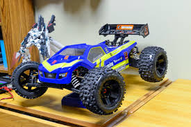 HPI Trophy Truggy Flux - Page 10 - R/C Tech Forums Hpi 101707 Trophy Truggy Flux Rtr 24ghz Hrc Mini Trophy Truck Showcase Youtube Cgtalk Baja Truck Racing Q32 1200 Rc Geeks 18 17mm Hex Wheels Tires Dollar Redcat Volcano Epx Pro 110 Scale Electric Brushless Monster 107018 Mini Realistic 19060304 Page 10 Tech Forums Driver Editors Build 3 Different Trucks