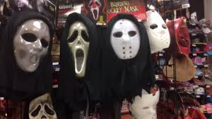 Spirit Halloween Mcallen Tx by Halloween Spirit Halloween Masks Image Inspirations Scary Mask