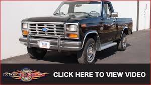 100 Ford Truck Values 1985 Wiring Diagram