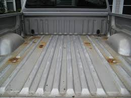 How Bad Is Your Pickup Bed Rust? - Toyota Tundra Forums : Tundra ... Toyota 4runner Frame Rust Being Looked At By Feds Carcplaintscom Agrees To 34 Billion Truck Settlement Tundra Wikipedia Tacoma Problems Recalls Misadventures In A 2005 5 Complaints Settles Lorunning And Rot Issue On Recall 2004 Allcanwearorg Pays Billion To Resolve Rust Claims From Sequoia 2003 Frameimageorg Upgrades Archives Travels With Ralph Lawsuit For Photo