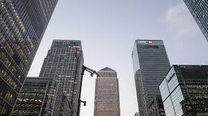 Ubs Trading Floor London by Banks Weigh Up Cost Of Keeping Staff In London