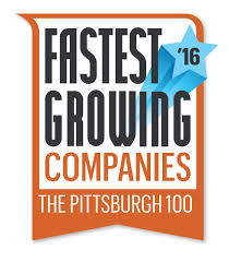 VoIP Innovations Listed On Pittsburgh Business Times' 2016 Fastest ... Telcom Innovations Group Solutions Unified Communications Sirkdot Managed It Services Voip To Exhibit At Itexpo 2016 12 Famous Accidental Getvoip Voice Web Development By Callejamx Chat With Nat Programmable Telco Custom Communication A Visual Identity Phoenix Arizona Design Company Leap Chosen Sprhead National Program