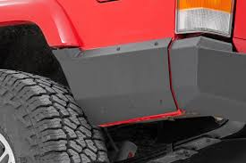 5x4.5 To 5x5 Wheel Adapter For Jeep TJ, YJ, XJ, ZJ | Rough Country ... Jeep Wrangler Diesel Cversion Kit Wrangler We Turned A Cherokee Into Truck Youtube Mattracks Rubber Track Cversions 21 Gallery Overland Image Daily Car Magz This 1993 Gmc 3500hd Is Trailer Towing King With 72l Black Projector 7x6 Led Headlight Hid Light Bulbs Beam Headlamp Drl Rhino Grill Cversion Full Size Network 2016 Sema Linex Jk Crew Bruiser Double Bobby Friedmans 1961 Fc Is The Right Kind Of Brand Ambassador Model Research In Avon Park Fl Wells Motor Company Powertrack 4x4 And Truck Tracks Manufacturer Alloy Usa 12195 Manual Locking Hub For 9206