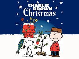 Charlie Brown Christmas Tree Cvs by A Charlie Brown Christmas Tree Christmas Lights Decoration