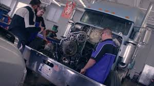 Diesel Technology School - Oklahoma Technical College - Tulsa, OK ... Diesel Technician Traing Program Uti Technology School Oklahoma Technical College Tulsa Ok Automotive Dallas Tx Mechanics Job Titleoverviewvaultcom Rebuilding A Wrecked F150 Bent Frame Page 4 Ford Truck Bus Mechanic Tipsschool Fleet Prentive Real Workshop Android Apps On Google Play Arlington Auto Repair Dans And Schools Melbourne Businses