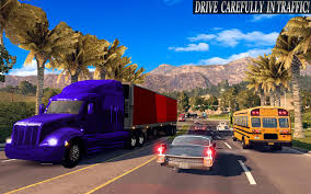 Download Cargo Truck Simulator 2017 3d APK + Mod APK + Obb Data 1.0 ... 3d Truck Simulator 2016 Android Os Usa Gameplay Hd Video Youtube Pickup 18 Truckerz Revenue Download Timates Google Torentas American V 129117 16 Dlc How Euro 2 May Be The Most Realistic Vr Driving Game 1290811 3d Driving Euro Truck Simulator Game Rshoes Online Hack And Cheat Gehackcom Real Car Transporter 2017 Apk Best For Ios A Collection Of Skins On The Trailer