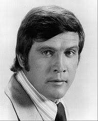 Fire Trapped On The 37th Floor Cast by Lee Majors Wikipedia