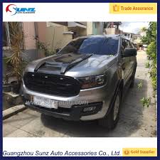 Everesr 2016 Abs Bonnet Scoops Ranger Smooth Carbon Fiber Finished ... 0006 Tahoe Ram Air Hood What Is The Procedure To Install A Scoop Lund Intertional Products Hood Scoops 12014 Mustang Gt 50l Cdc Shaker Kit 117001 2015 2016 2017 2018 Chevy Colorado Hs005 By Mrhdscoop Hoods Scoops Body Components For Cars Trucks Jegs Scoop Wikipedia 2014 Chevrolet Silverado Reaper Inside Story Photo Image Gallery Stock Photos Images Alamy On The Dodge Demons News Wheel Car Art With Purpose Making A New Lifted Miata Youtube