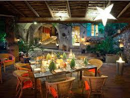 chambre dhote camargue chambres d hôte de charme en camargue la plus sélection
