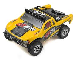 DT4.18 1/18 RTR 4WD Electric Desert Truck By Dromida [DIDC0046 ... Losi 136 Micro Desert Truck Rtr Grey Losb0233t3 Cars 116 24ghz 4ch Rc High Speed Car Singda Toys Off Road Classifieds Chevrolet Desert Truck Trophy Google Baja Pinterest Omwahibasandsdeserttruck Mummytravels 110 Rizonhobby Mol Lion Trucks Deserts And Transport 16 Super Rey 4wd Brushless With Avc Red Losb0233t1 Mini Desert Truck 114 Product Jethobby