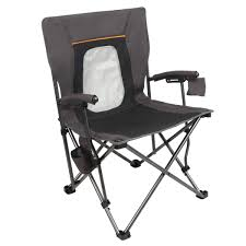 PORTAL Camping Chair Folding Portable Quad Mesh Back With Cup Holder Pocket  And Hard Armrest, Supports 300 Lbs, Black, Regular Free Clipart Rocking Chair 2 Clipart Portal Armchairs En Rivera Armchair Rocking Chair For Barbie Dolls Accsories Fniture House Decoration Kids Girls Play Toy Doll 1pc New In Nursery Bedroom D145_13_617 Greem Racing Series Rw106ne 299dxracergaming Old Lady 1 Bird Chaise Mollie Melton 0103 Snohetta Portal Is A Freestanding Ladder To Finiteness Dosimetry 11 Rev 12 Annotated Flattened2 Lawn Folding Crazymbaclub