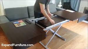 Lack Sofa Table Uk by Fresh Convertible Sofa Table 95 In Lack Sofa Table Hack With