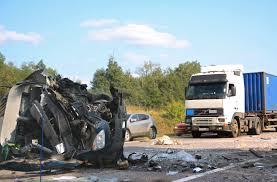 100 Trucking Accident Attorneys Staten Island Fatal Car Attorney