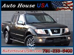 2010 Nissan Frontier - LE - All Wheel Drive #forsale #usedtruck ... Used Trucks Honolu Luxury 5 Best Nissan Rent A Car Wallpaper Cars Sales Dermatas 052018 Frontier Vehicle Review Search Result Page Western 2012 S Truck 1059000 2016 Nissan Frontier Sv For Sale In Ami Fl 90517 Canton Mi Elegant 20 Soogest 2010 Titan Price Photos Reviews Features Of Paducah Ky New Service Central Dealership Jonesboro 2013 Pro4x