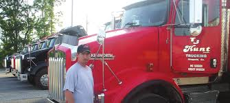 RR TRSL2503_f_0613.indd Kfc Gibco Cstruction Company More Kentucky Rest Area Pics Pt 8 Curry Trucking Fires 25 Workers News Hannibal Courier Post Trucking Companies In Evansville Indiana Best Truck 2018 Advantage Logistics Inc Cleveland Tennessee Chattanooga Airport Gibcotrucking Twitter