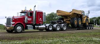 100 Heavy Haul Trucking Jobs List Of Synonyms And Antonyms Of The Word