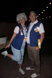 Halloween Mart Las Vegas by Creative Award Winning Halloween Costume Ideas