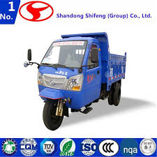 Chinese Diesel Three Wheel Truck With Sunshade - China Solar ... Upgrated Windshield Snow Cover Mirror Magnetic Automobile Sun Car Sunshades Universal Shade Protector Front Weathertech Techshade Full Vehicle Kit Sunshade Jumbo Xl 70 X 35 Inches Window 100 A1 Shades A135 For Suv Truck Minivan Car Truck Nerdy Eyes Uv Amazoncom 2 Dogs Auto Pet 1x90cm Nylon Folding Visor Block Gray Foil Reflective Chinese Diesel Three Wheel With China Solar Sale Online Brands Prices