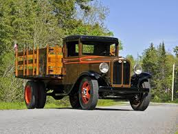 Auctions - 1931 REO Speedwagon | Owls Head Transportation Museum 1948 Reo Speed Wagon Pickup Truck Chevy V8 Powered Youtube Speedy Delivery 1929 Fd Master Reo M35 6x6 Us Military Truck Sound 1927 Boyer Fire Hyman Ltd Classic Cars Curbside 1952 F22 I Can Dig It Rare Short 3 Yard Garwood Dump Our Collection Re Olds Transportation Museum Vintage Truck Speedwagon 1947 1946 1500 Pclick Diamond Trucks Rays Photos Worlds Toughest 1925 For Sale Classiccarscom Cc1095841 8x4 Tilt Tray
