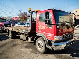 Fedor Auto Body Works Inc. - 32 Woodward Ave Norwalk CT 06854 ... Trucking Companies California Cstruction Services Truck Works Inc News Welcome To Daf Trucks Nv Cporate First Terex Crossover 8000 Delivered Medium Duty Work Info Moroney Body Photo Gallery Truckfax Sterling Round Up Signs Mulch Black Silkscreams Ubers Selfdrivingtruck Scheme Hinges On Logistics Not Tech Wired Wolfe Radiator Auto And Heavy Equipment About Us I70 Center