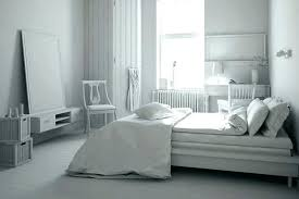schlafzimmer ideen grau rosa schlafzimmer ideen