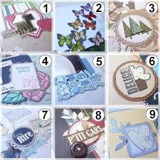 67 best Project Life Embellishments images on Pinterest